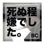 080805BC_sinu[s]