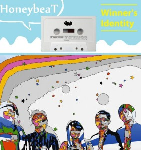 HoneybeaT_Winners-Identity-968x1024